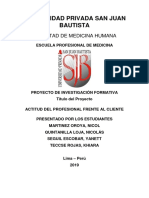 Esquema de Investigacion Formativa_20190601082932