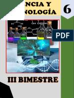 CIENCIAS 6ºP III BIM 219.pdf