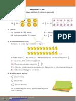 MAT5 Fracoes Multiplicacao e Divisao