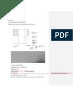 analisis estructural apuntes