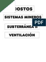 DANNY.pdf