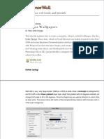 www.webdesignerwall.com_tutorials_chroma-wallpapers_.pdf