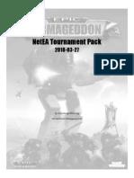 Netea Tournament Pack 2018-03-27