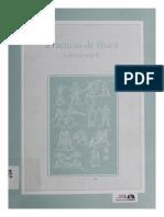 Practicas_de_fisica_laboratorio_2_ALTO_AZC (1)