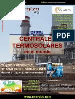 ENERGIZA_CENTRALESTERMOSOLARES