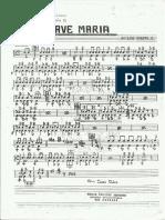 297131856-Ave-Maria.pdf