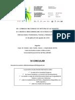 VI Circular.pdf