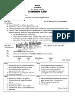 2019 Drama 3rd Term Project Form ONE-Jalana Vincent.pdf