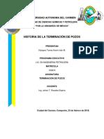HISTORIA DE TERMINACION.docx