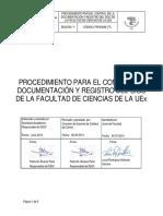 PR_SO008.pdf