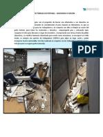 Proyecto Terraza Sustentable (2)