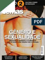 15951404-Revista-Especial-Genero-Sexualidade.pdf