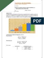 EXAMEN PARCIAL 2019-1.docx