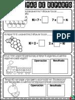 Actividades de reparto y multipliación .pdf