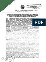 Convenio15725-Museo Social Arg 1