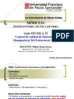 15. Guía Técnica 15_mamposteria No Estructural (1)