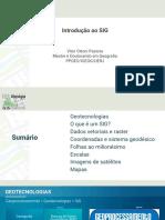 GISCursos_IntroSIG