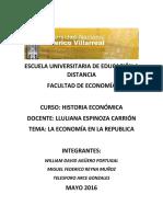ECONOMIA EN LA REPUBLICA.docx