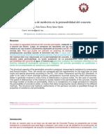 concreto permeable.docx