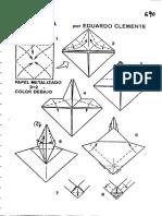 00690.pdf