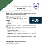GUION DE CHARLA LACTANCIA MATERNA.docx