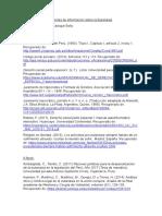 Fuentes de Información Sobre la Eutanasia