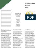 PPPD Handout