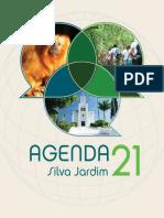 Agenda 21 - Silva Jardim