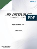 infoPLC_net_5_Practicas_programacion_Workbook.pdf