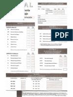Cuadernillo de Respuestas Test (TOMAL) (2)