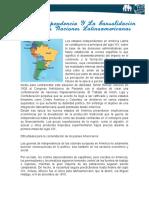 GUÍA-DE-HERRAMIENTAS-Y-CONSEJOS_ELEINTERNACIONAL