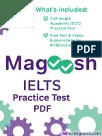 IELTS+Practice+Test+(1).pdf