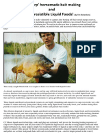 tim_richarson_homemade_bait_making_and_irresistible_liquid_foods_for_big _carp.pdf
