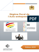 A-E-+francais.pdf