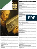 catalogo-libros-ABADA-editores-2018.pdf