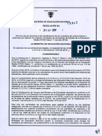 articles-363108_archivo_pdf.pdf