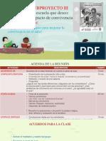 Presentacion Clase (3)