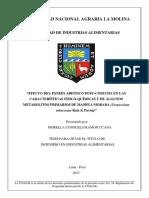 mashua.pdf