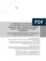 A_JURISDICAO_CONSTITUCIONAL_E_A_LEGITIMI.pdf