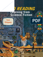 Hard Reading - Learning from science fiction - Tom Shippey