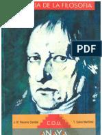 3. El Vitalismo de Nietzsche