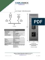 PDF-ficha Tecnica Arreglo 01