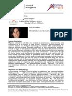 Program Data Mining with Business Analytics.pdf