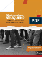 Manual Qpen m2019