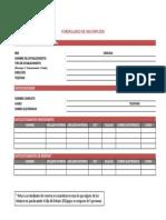 Formulario Inscripción DF 2019.doc
