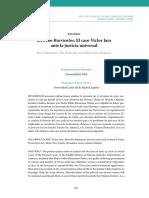 Jara_con_Barrientos._El_caso_Vi_ctor_Jar.pdf
