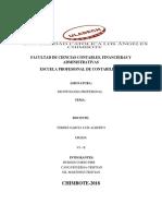 casos-deontologia
