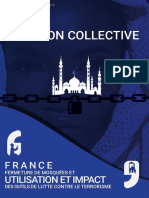 Rapport Adm 22punition Collective22