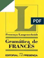 gramática de francês.pdf