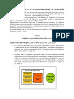 AP7-AA6-Ev2-Codificación de Los Módulos Del Sistema de Información